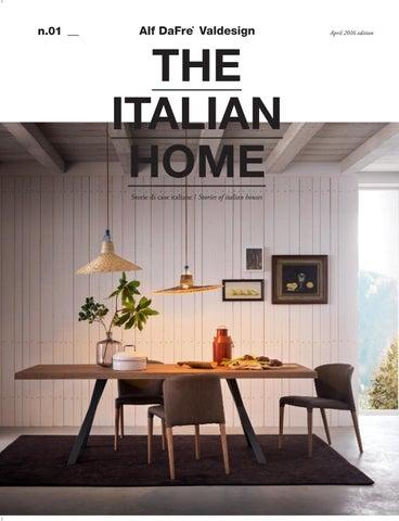 Alf Group Camere Da Letto.Alf Dafre Magazine 2016 Pd By Italian Casa Issuu