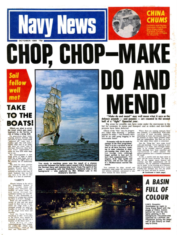 Banbu Porn 198010navy news - issuu
