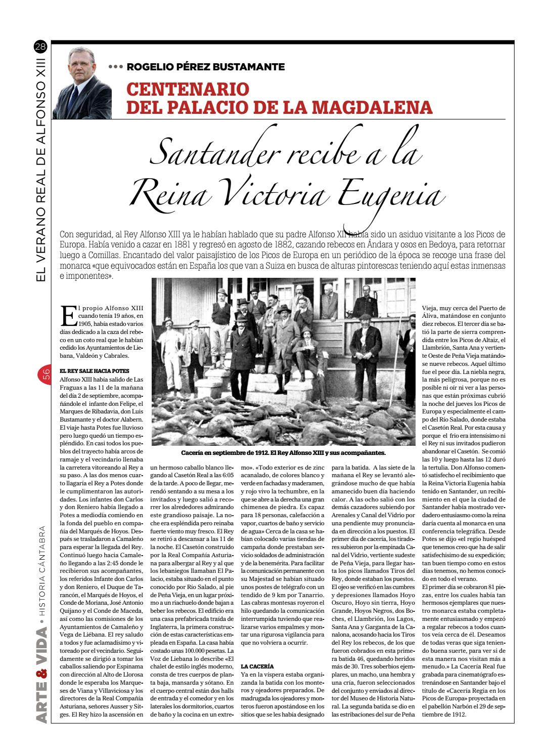 Veraneo real todas by emna quintero - issuu