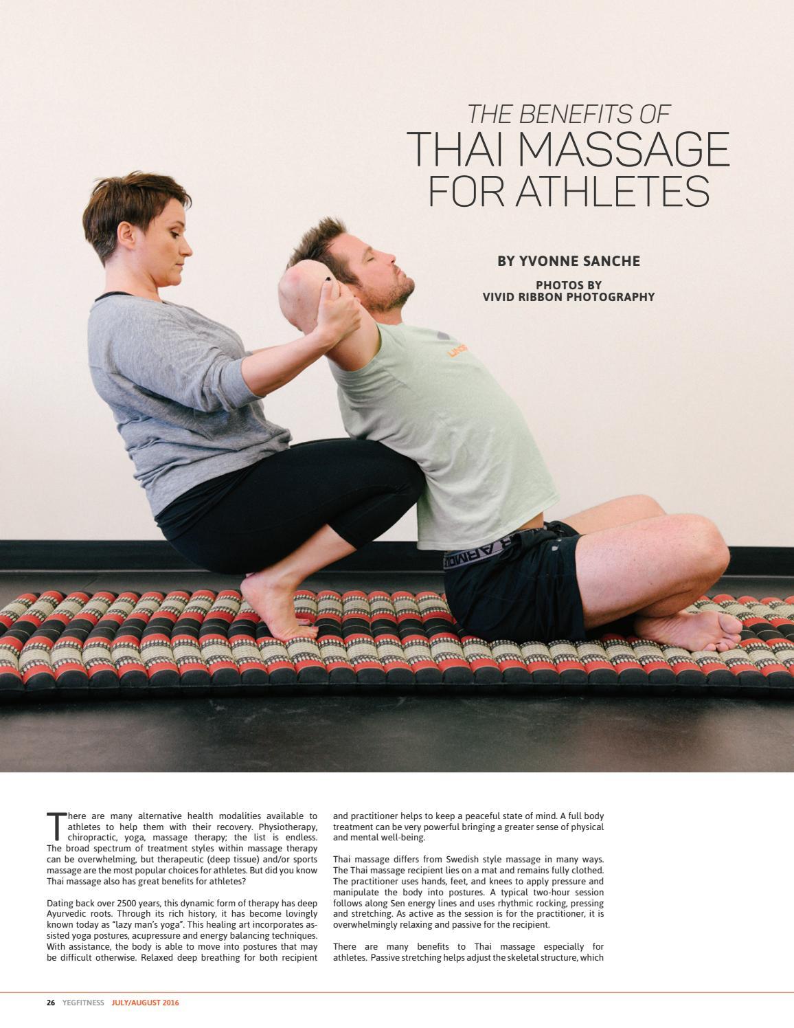 dating in sweden thai massage men