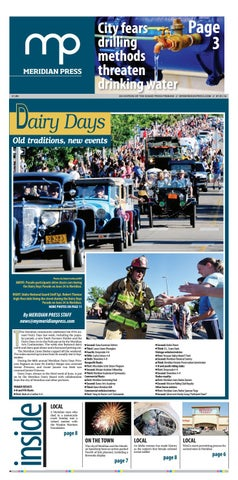 page_1_thumb_large meridian press 2016 06 24 by pioneer news group issuu  at soozxer.org