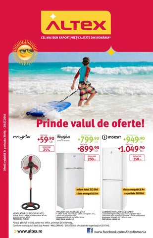 page oferta tehno electric