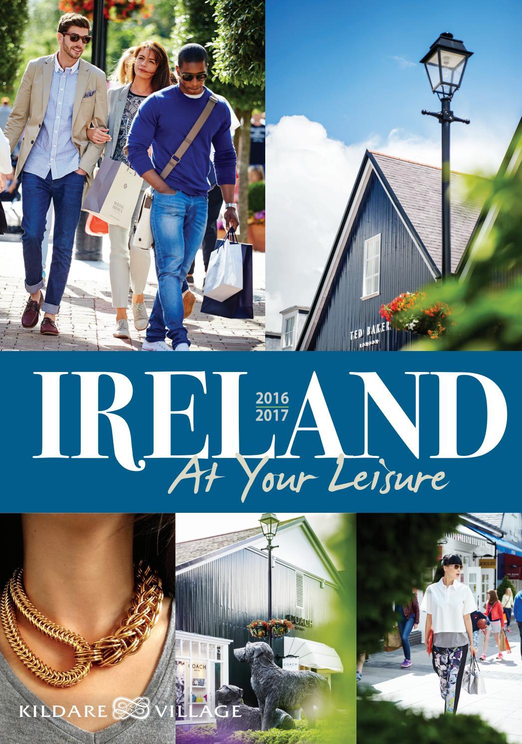 Michelin awards 2019: Full list of Irish restaurants and what