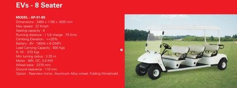 on golfcartnames com