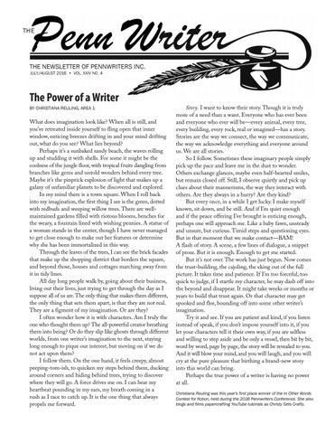 Kahalagahan ng pamilya essay