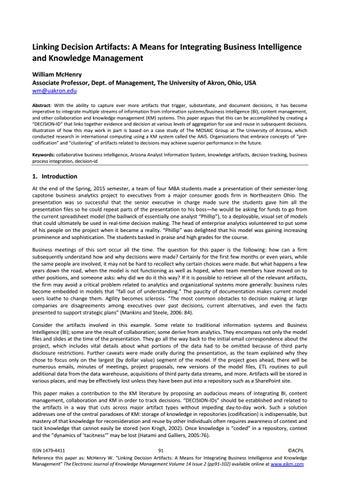 biography of mahatma gandhi essay