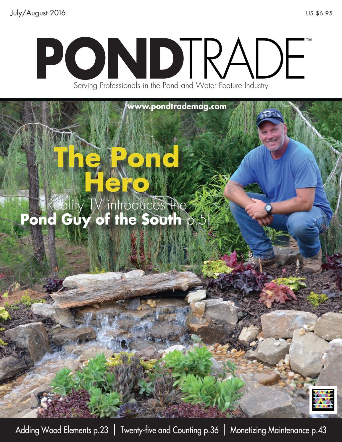 "PVC Bulkhead 1 1//2 inch w// Male Threaded Plug Aquarium Pond Spa Return 1.5/"""