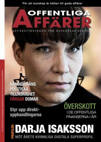 Attack mot domare i migrationsdomstolen