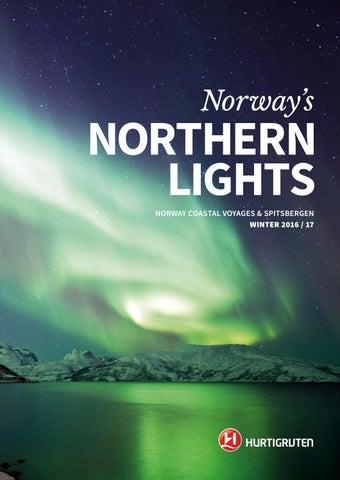 201920 scenic eclipse brochure by scenic uk issuu hurtigruten northern lights brochure fandeluxe Gallery