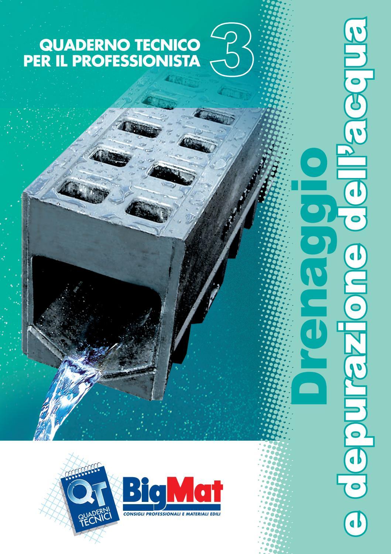 Aerzetix Interruttore a pulsante per funzione alzacristalli elettrico compatibile con 6490.X8 6490.X9 6554.XN per auto