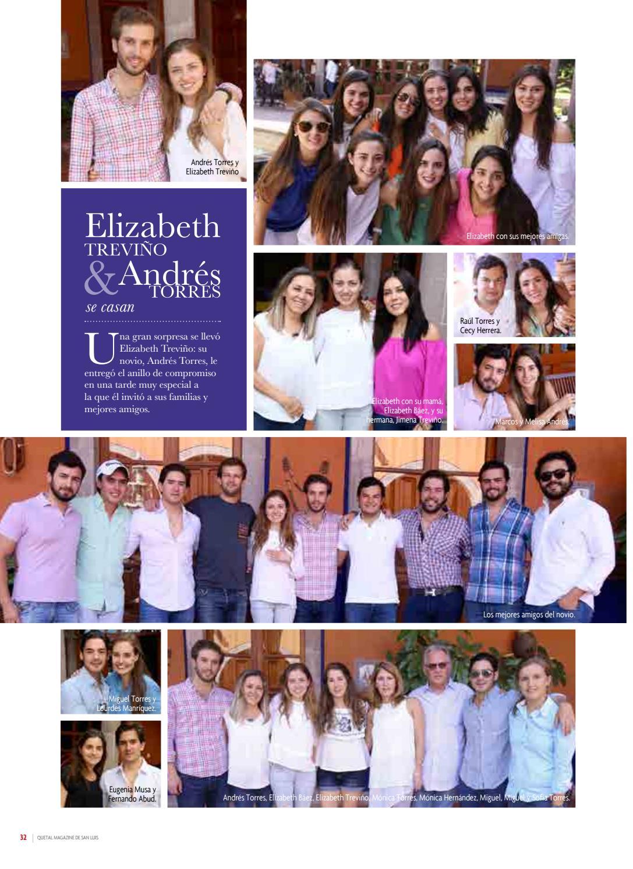 Julio 2016 by Que Tal Magazine - issuu