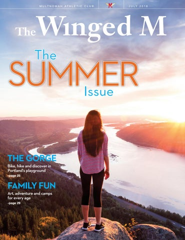 c6e1c57727a The Winged M July 2016 by Multnomah Athletic Club - issuu
