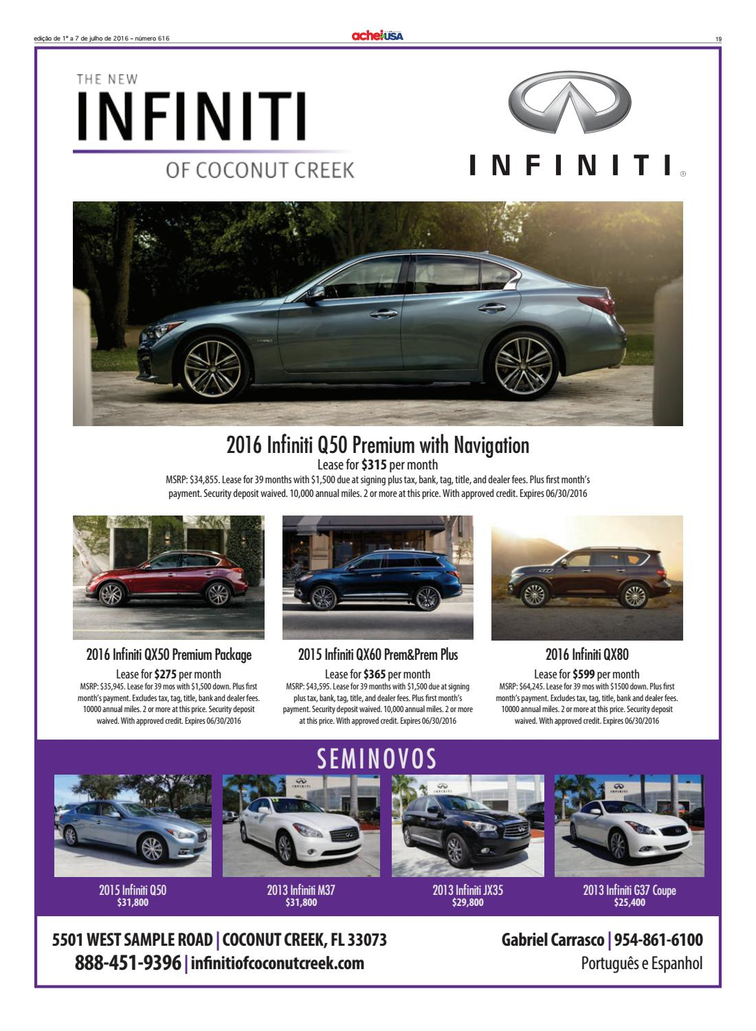 for lease photo payment new of vehicles in vehicle sale ma infinity vehiclesearchresults hanover infiniti
