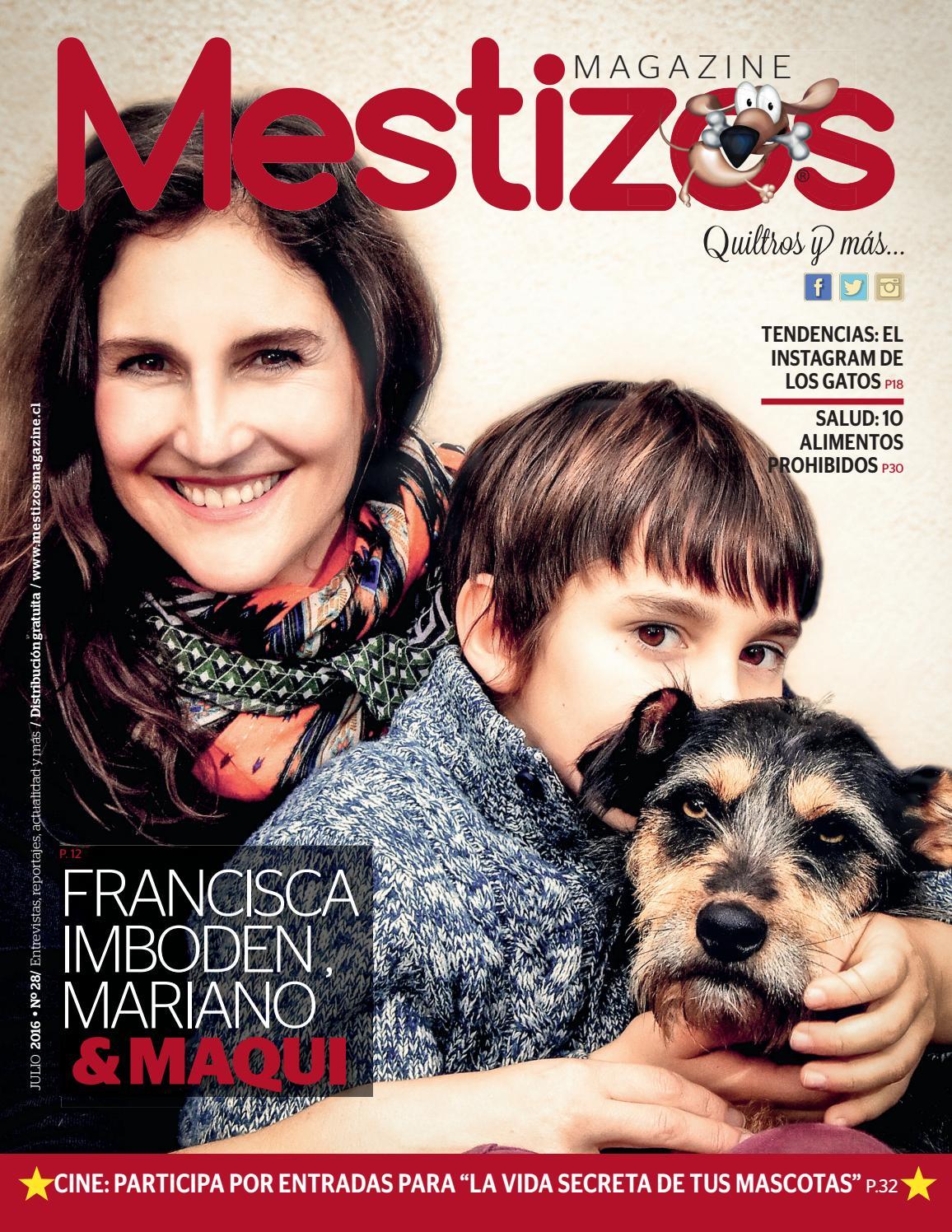 mestizos28