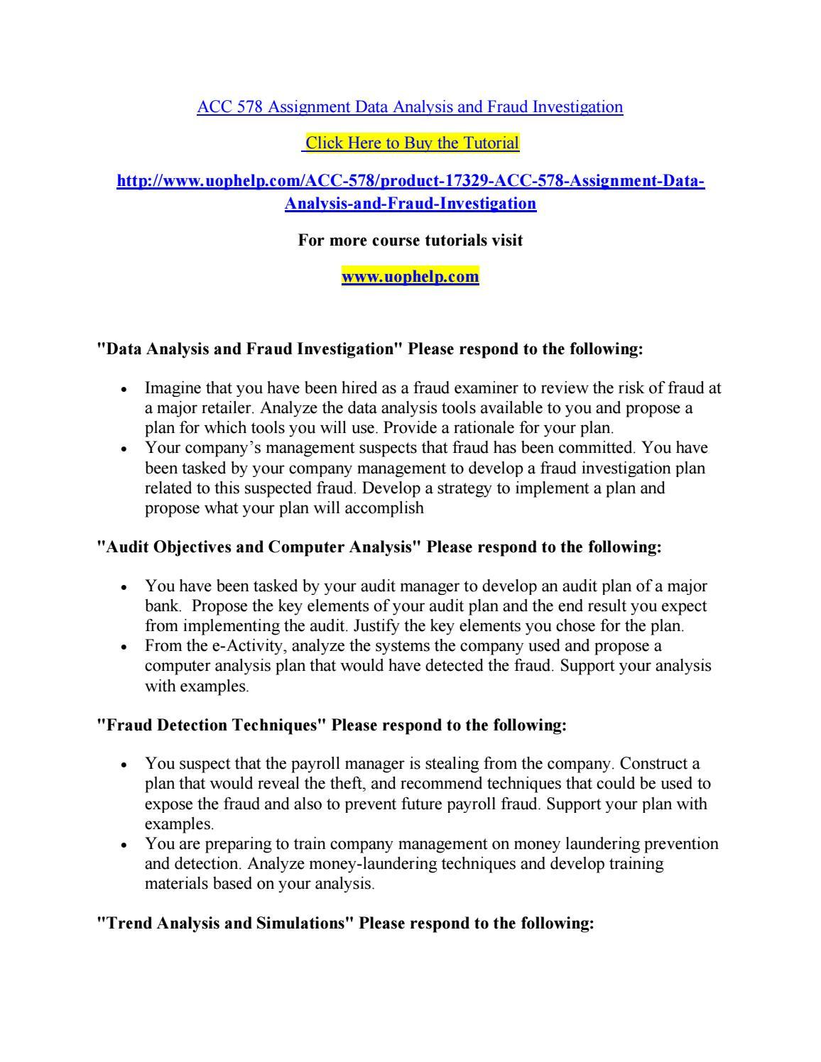 resume writing training materials