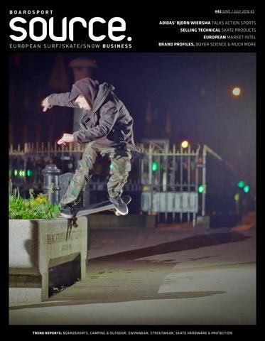 4245a82c907 SOURCE 82 (JUN JUL) English version by Source Magazine - issuu