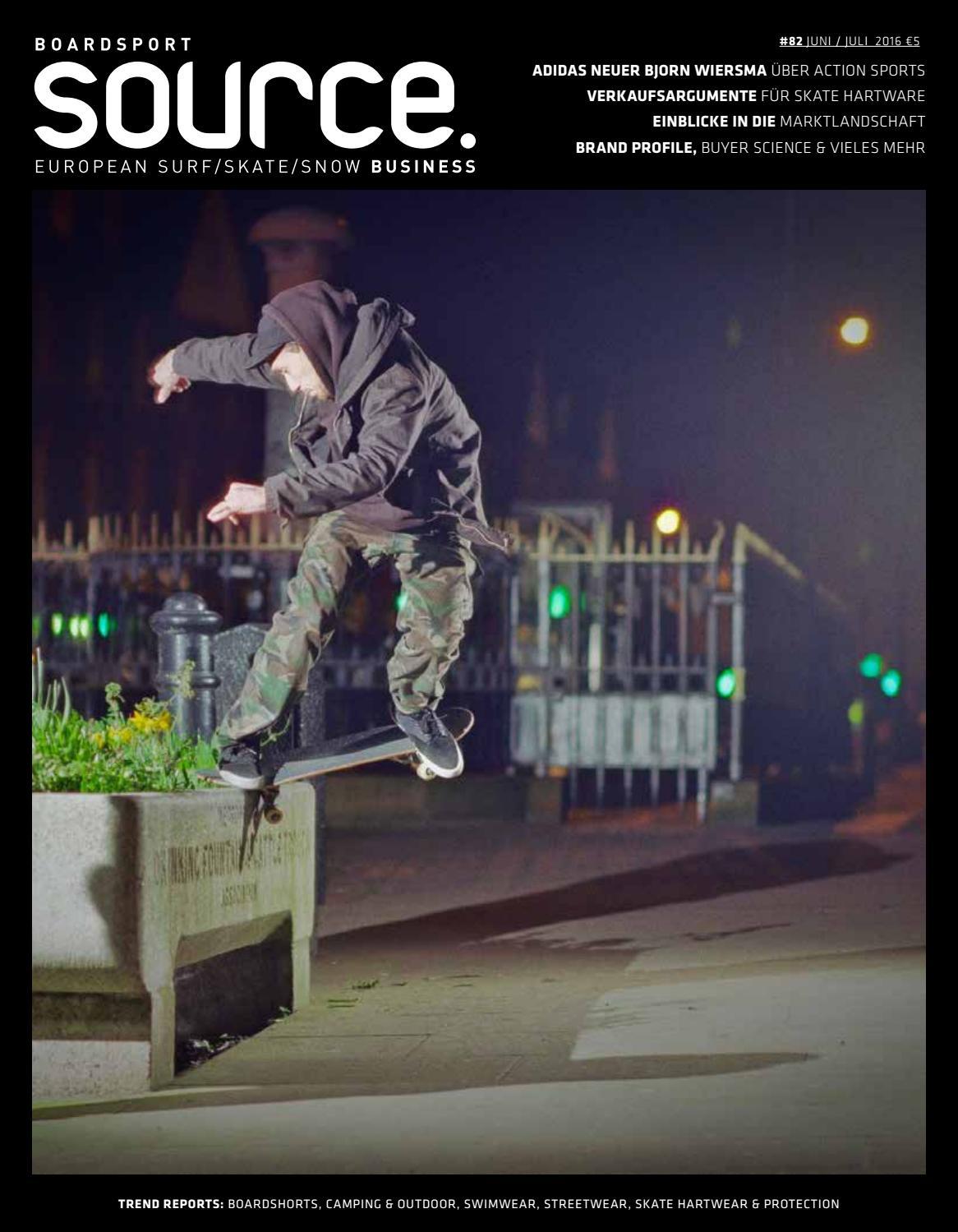 SOURCE 82 (JUNJUL) GERMAN VERSION by Source Magazine issuu