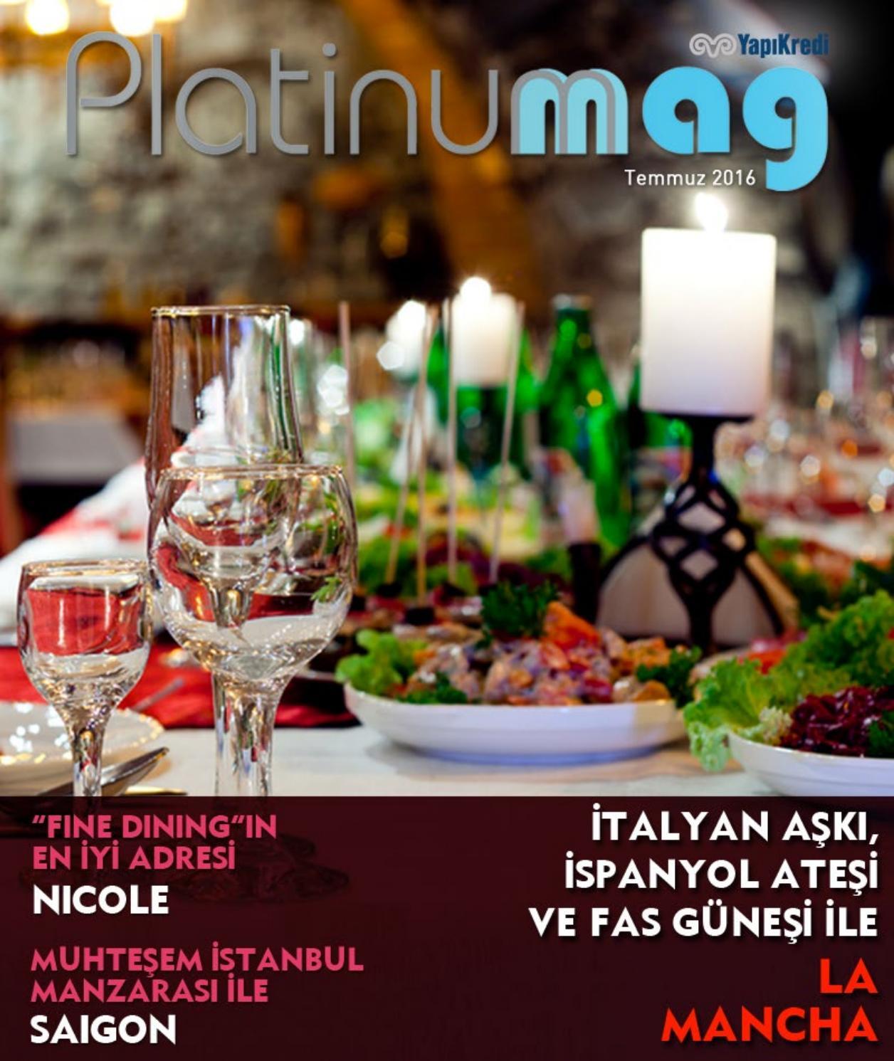 Şampanya ve yengeç çubukları ile salata: Günlük yaşam ve tatiller için lezzetli yemekler için 5 basit yemek tarifleri 83