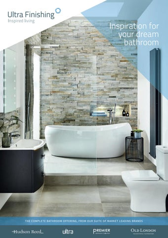 Clear 700 mm Premier WRSC070 700mm Wetroom Screen /& Support Bar Wet Room Screen