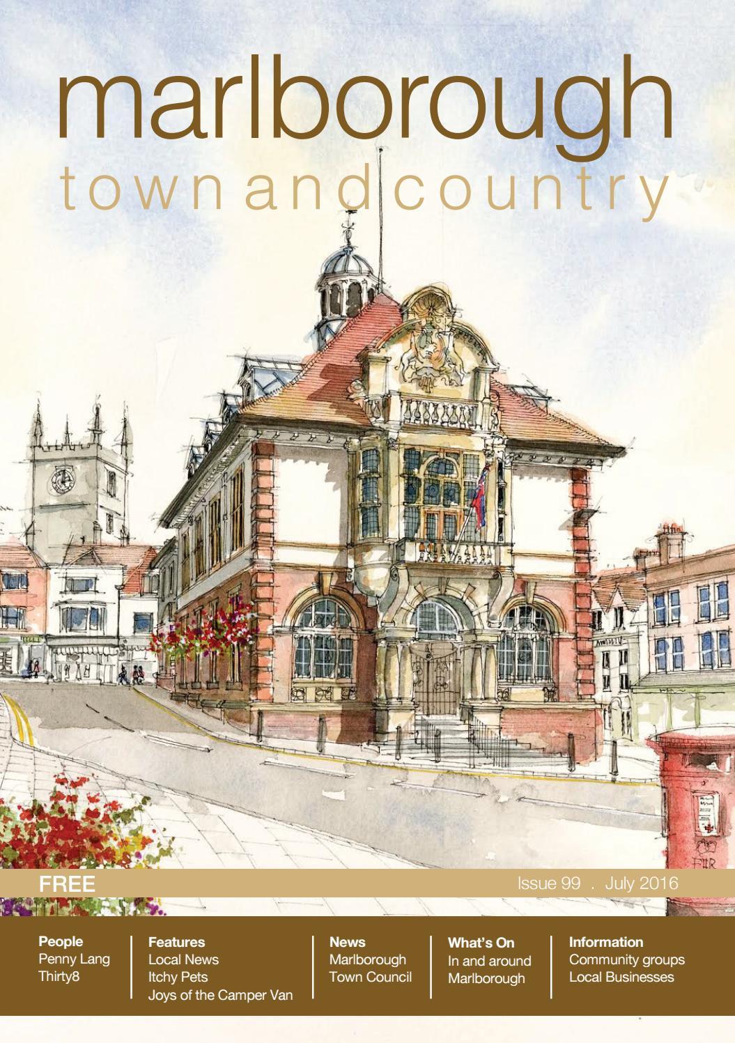Ogbourne Railway Station Photo Savernake to Swindon Marlborough -Chisledon 9