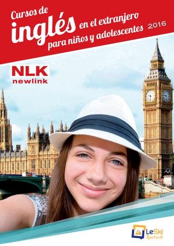 Leski newlink2016
