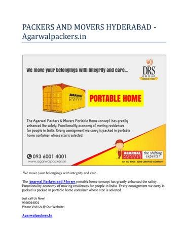 Register/change new mobile number in aadhar card online