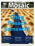 Mosaic April 2016