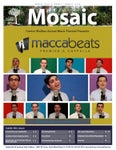 Mosaic March 2016