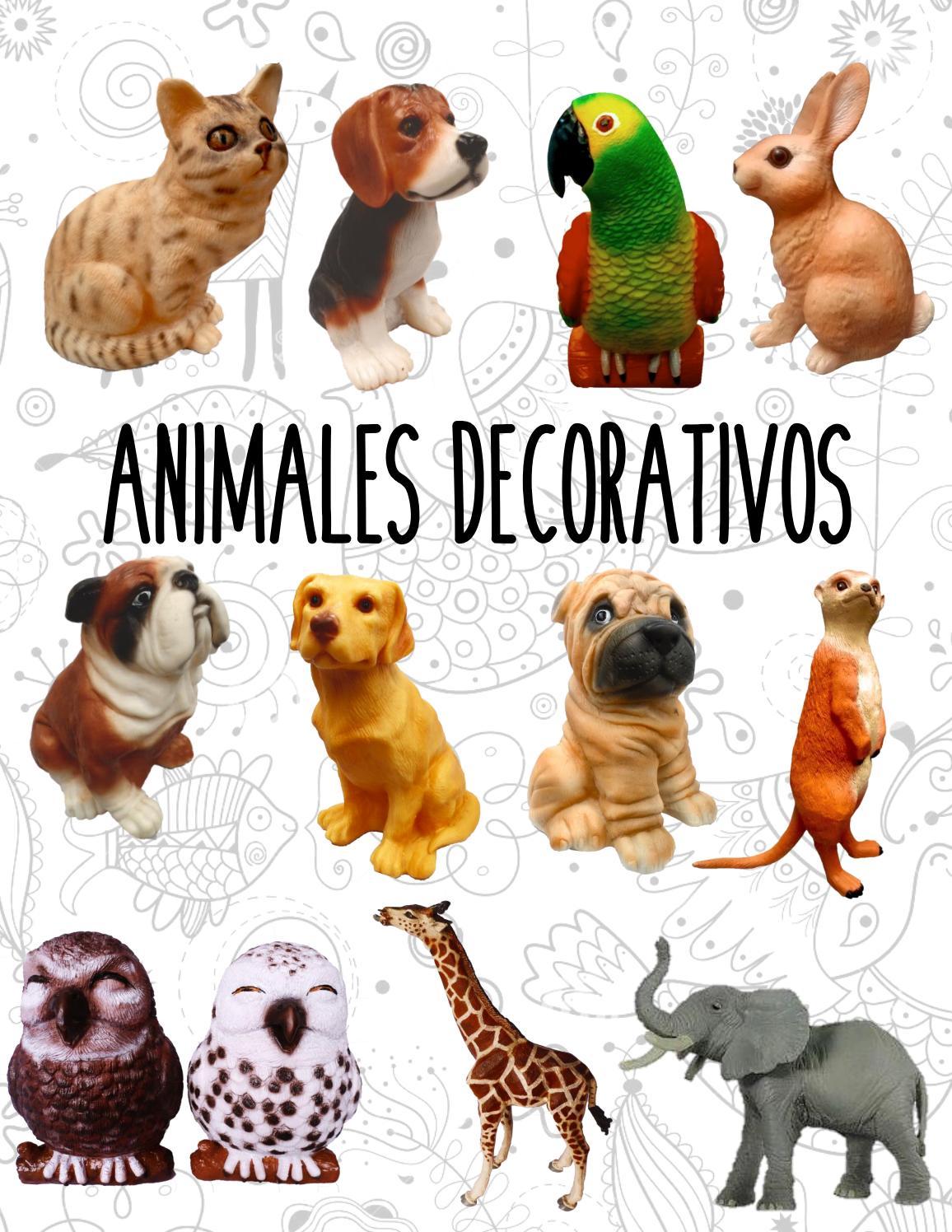6 unidades de p/íldoras de p/íldoras para mascotas perros gatos dispensador de alimentaci/ón m/édica para perros animales. jeringa de alimentaci/ón para mascotas animales gatos