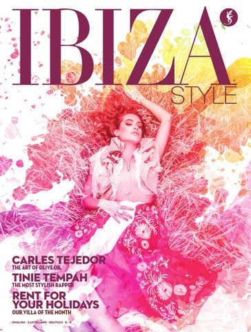 033fd64184 Ibiza Style 02-2016 by Pitiusa Media Group - issuu