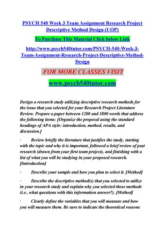Literature Review Outline Template   Outline Templates   Create a