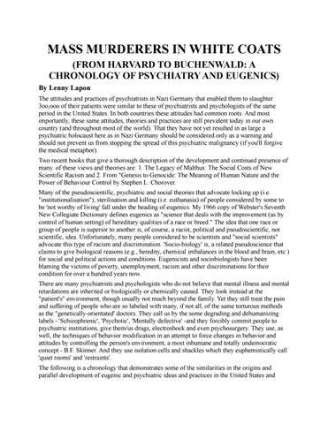 Essay about kerala tourism department