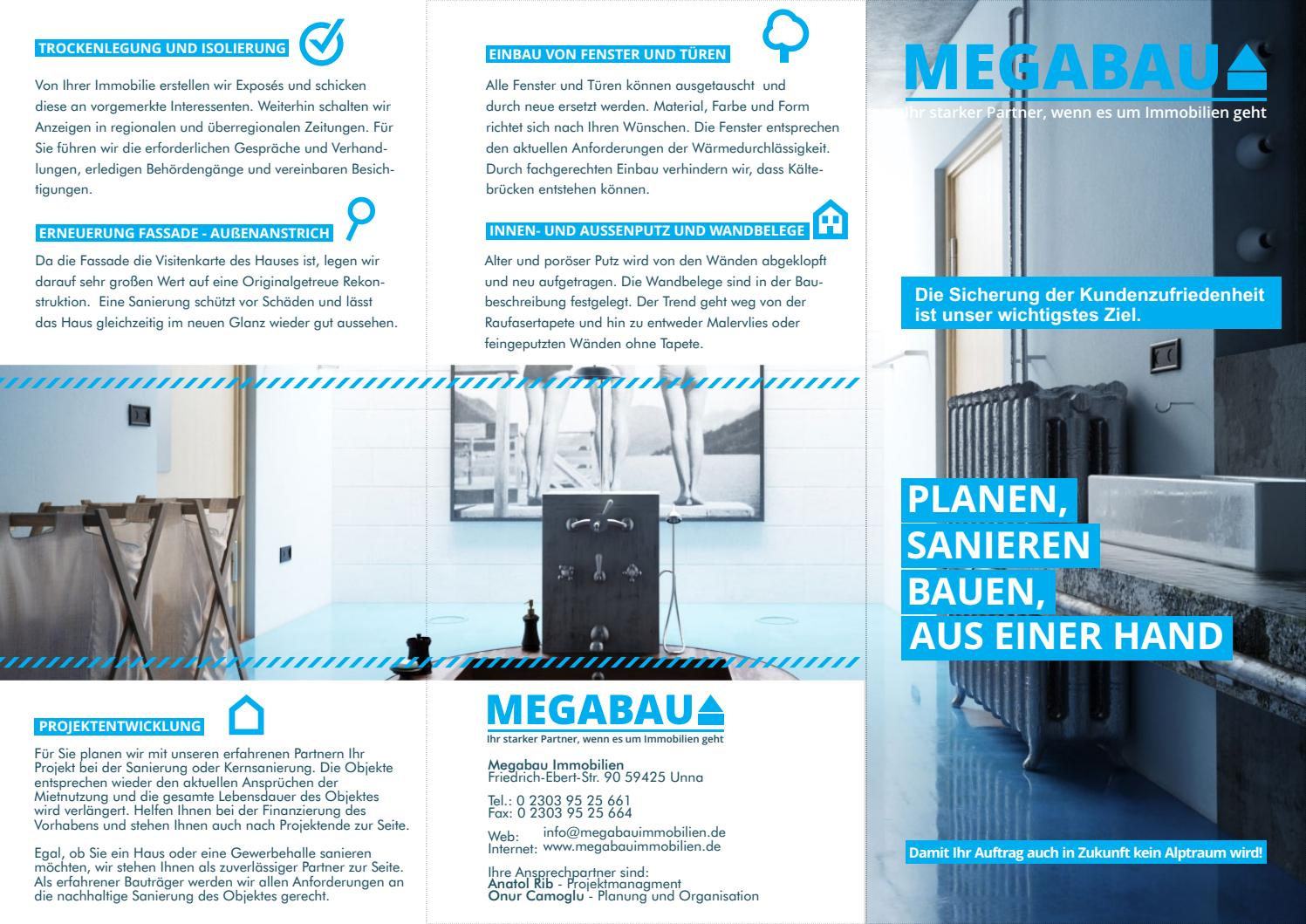 megabau by altamiradesign issuu. Black Bedroom Furniture Sets. Home Design Ideas