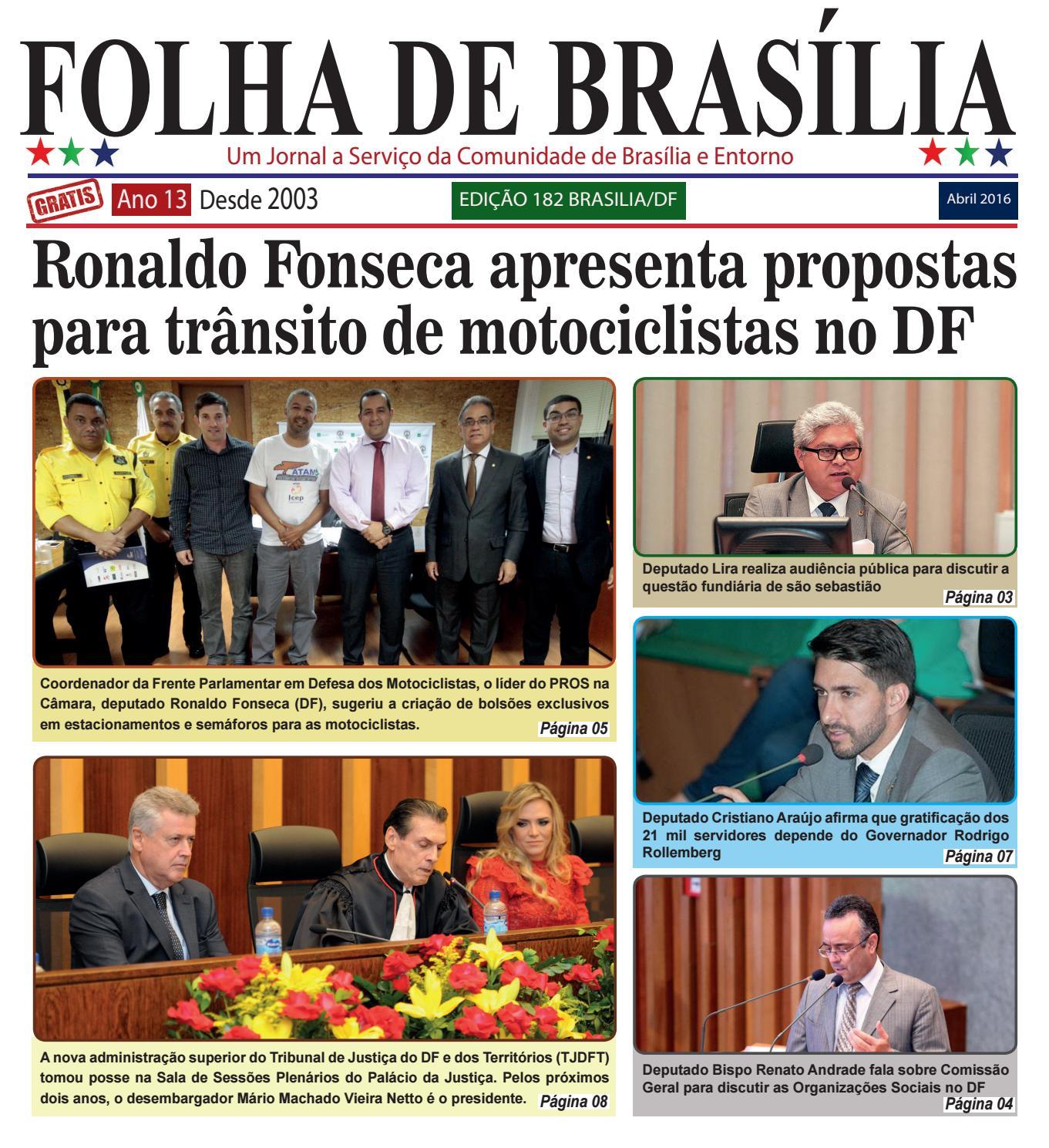 66b6fcdf4af JORNAL FOLHA DE BRASILIA - ABRIL 2016 by diagramacaodf - issuu
