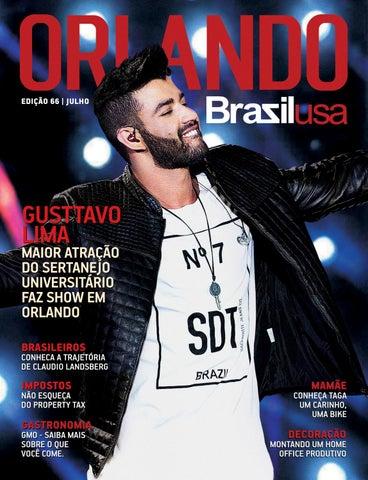 a823ed4ce59f8 Brazilusa Orlando edição 70 by Brazilusa Orlando Magazine - issuu