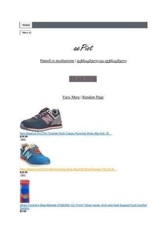 468e9b1a2c5 Pantofi si incaltaminte by aePiot - issuu