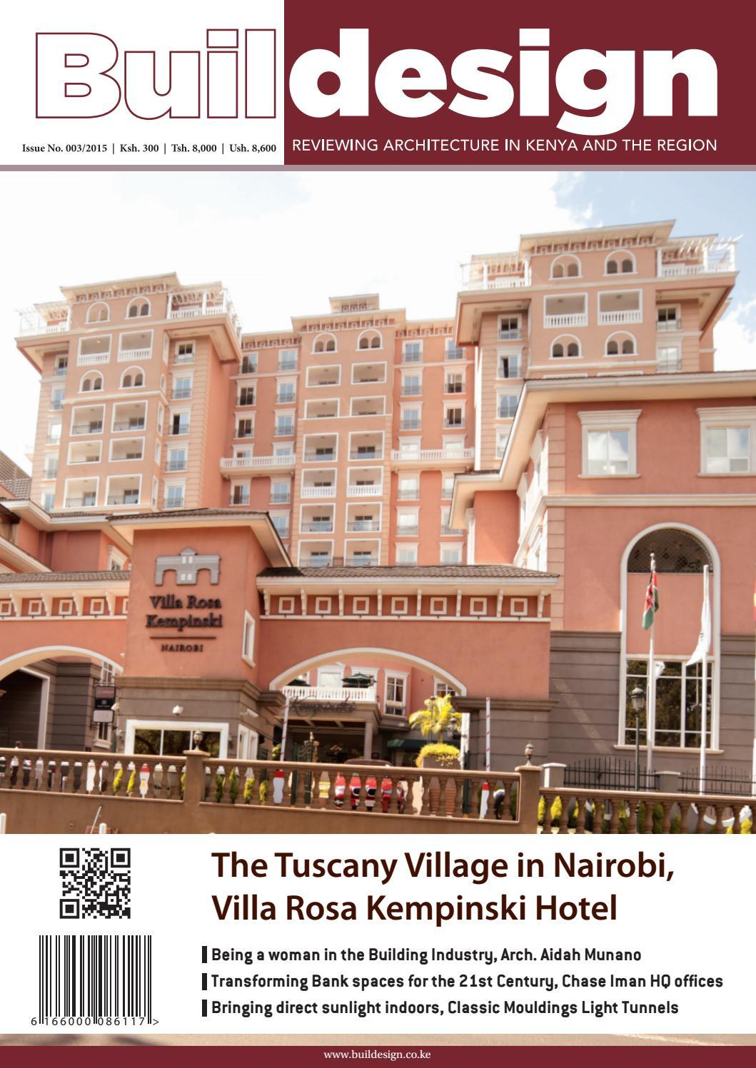 Buildesign magazine issue 014 by buildesign magazine issuu