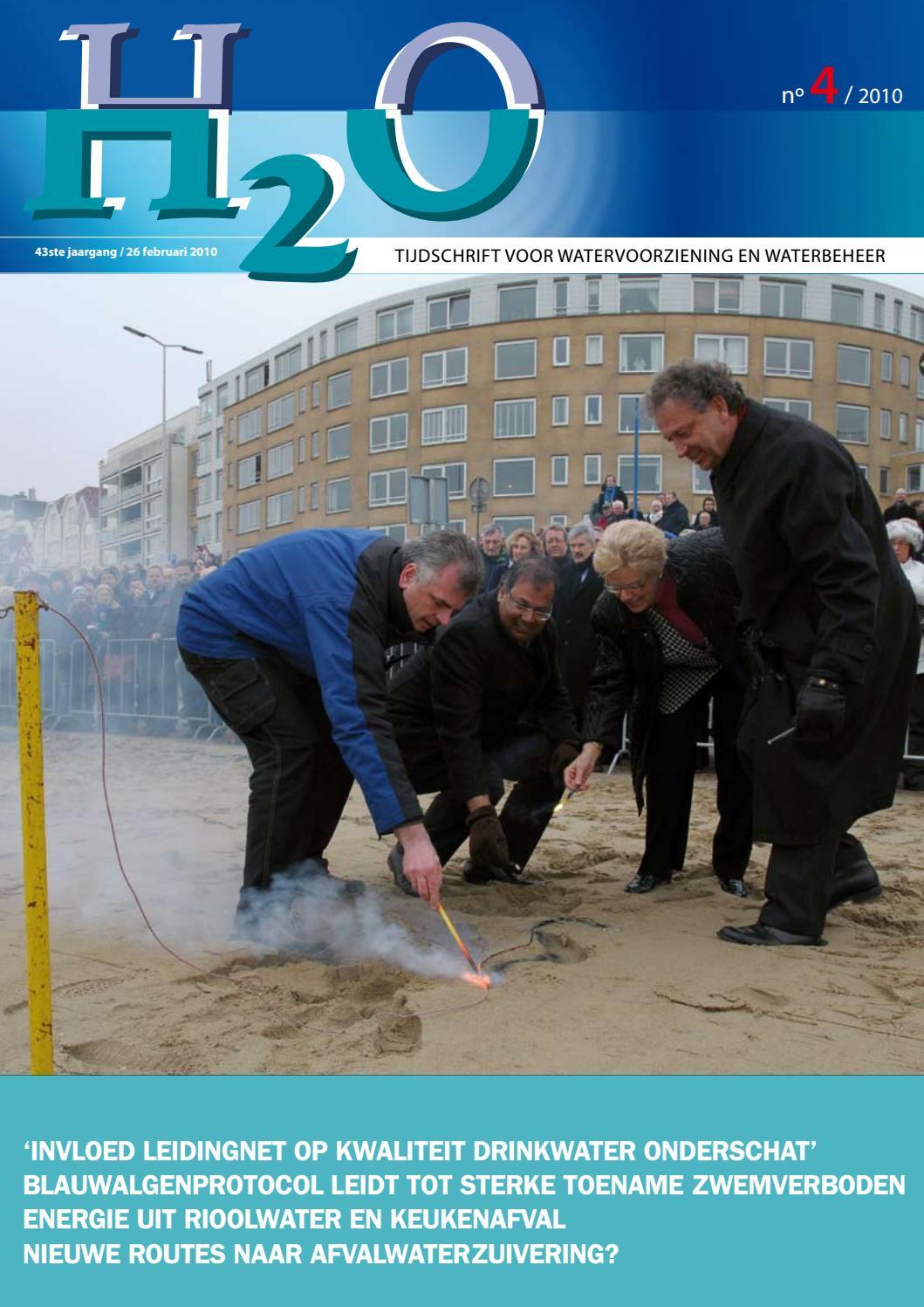 Oasen Paneel 20100226074819 by h2o magazine issuu