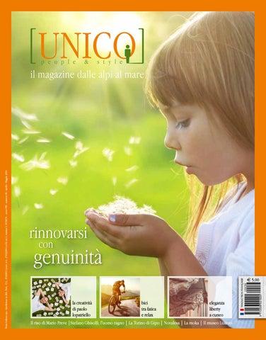 new style d0556 d608b UNICO  people style 38 16 by unicomagazine - issuu