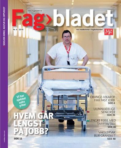 sex magazine internasjonale telefonnummer homoseksuell