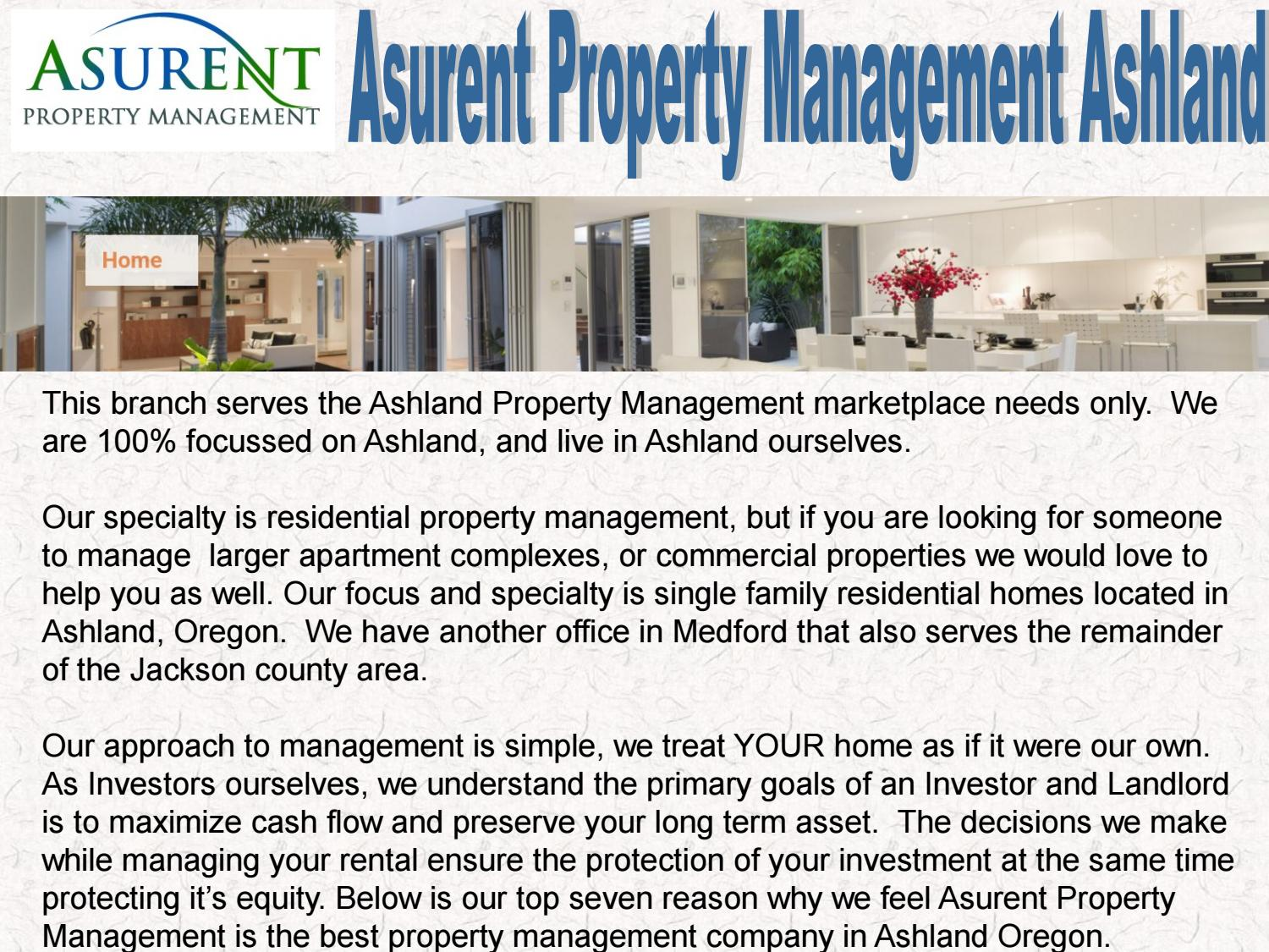 (800) 331-0646. Marketplace Homes ...