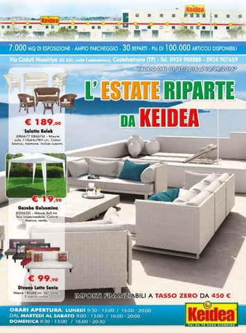 giornalino keidea estate 2016 by keidea srl issuu