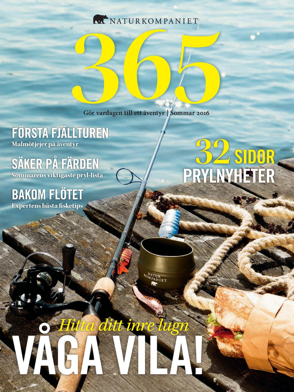 365 1603 by Naturkompaniet AB - issuu 37fb8d6e3da3a