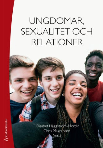 lesbiska tonåringar Porr