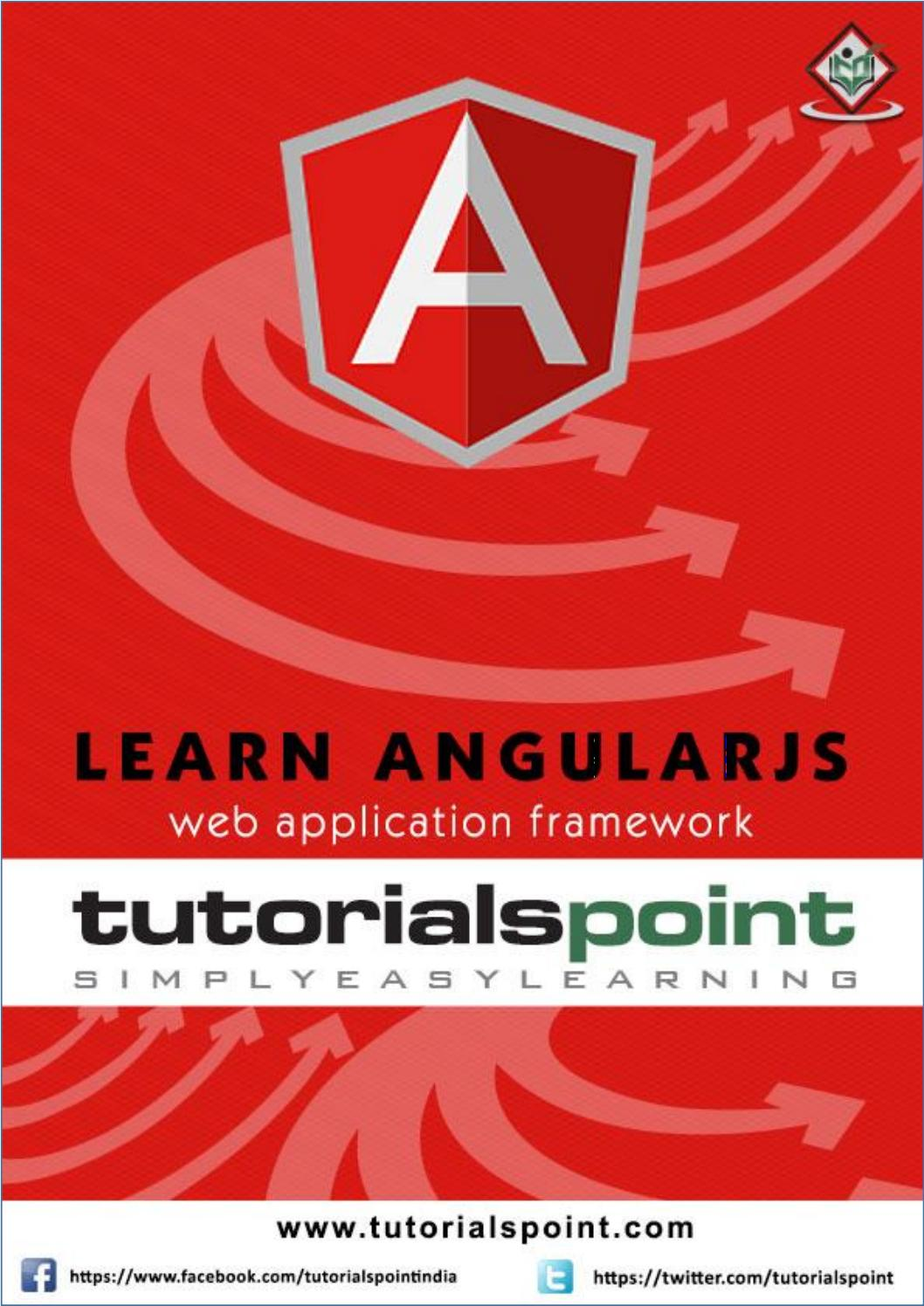 Angularjs tutorial by apoorv kanungo issuu baditri Choice Image