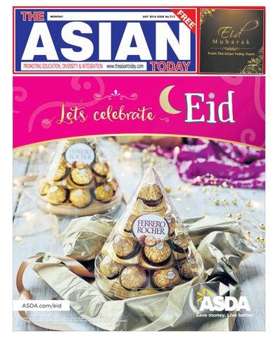 Home & Garden Wood Eid Mubarak Ramadan Wedding Pie Topper Muslim Islam Hajj To Ensure Smooth Transmission Kitchen, Dining & Bar