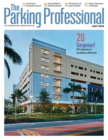 Security & Protection Generous Parking System Lock Automatic Vip Car Parking Space Barrier Lock No Parking Car Parking Equipment