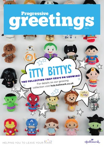 Progressive greetings worldwide july 2016 by max publishing issuu page 1 m4hsunfo