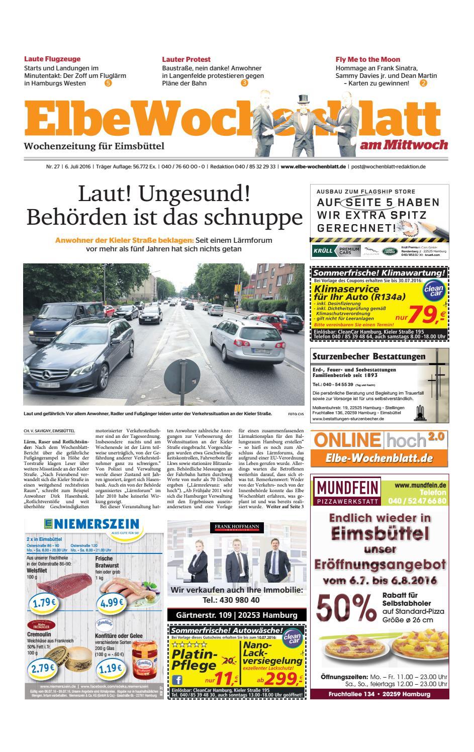 Dach Firma Mit Dachdecker bbd-01 Ausdrucksvoll Werbebanner Inkl Gestaltung Dach Klempner