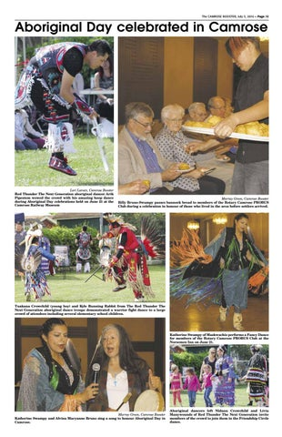 July 5 2016 camrose booster by the camrose booster issuu the camrose booster july 5 2016 x20acx201c page 12 publicscrutiny Image collections